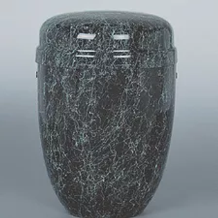 Metalowa 1