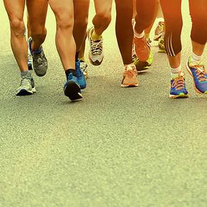 Pilates pode prevenir lesões em corredores?