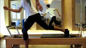 pilates running.jpg