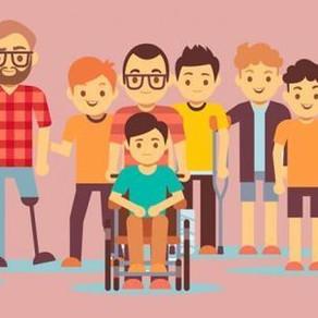 Benefícios do Pilates para Pessoas com Deficiência