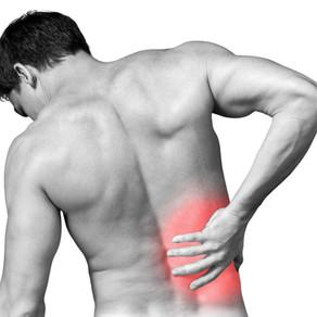 Acupuntura para dor nas costas funciona mesmo?