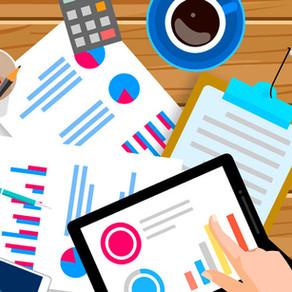 Quer abrir um consultório, clínica ou academia: fez um plano de negócios?