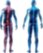 Avaliação postural postura higienópolis santa cecília são paulo fisioterapia