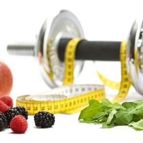 Micronutrientes são fundamentais na prevenção de lesões musculares