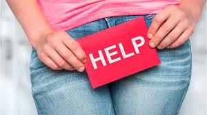 Síndrome da Bexiga hiperativa: Como a Fisioterapia pode ajudar?