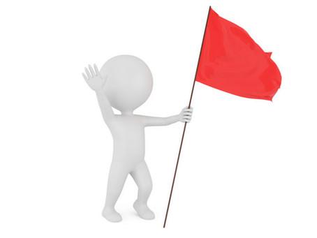Sistema das Bandeiras no Atendimento Fisioterapêutico