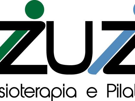 Bem vindos ao ZUZ!