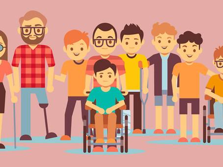 Benefícios do Pilates para a pessoa com deficiência