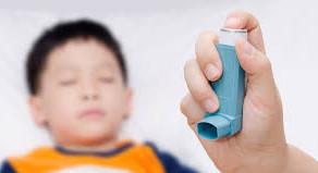 Doenças respiratórias tem relação com a postura?