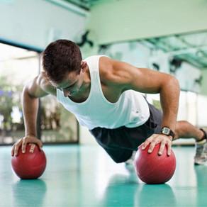 Pilates e Treinamento Funcional - qual escolher?