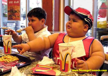 physical-effects-of-childhood-obesity.jpg