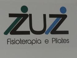 ZUZ - Fisioterapia e Pilates