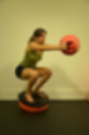Fisioterapia Funcional, treinamento funcional, higienópolis santa cecília são paulo
