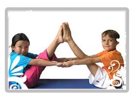 kids partner teaser.jpg