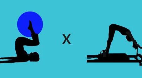 Pilates Solo: vantagens e possibilidades