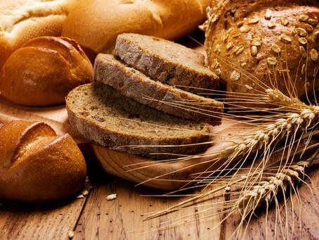 Você sabe escolher pão integral?