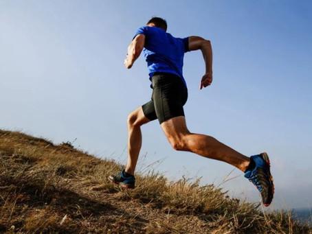 Dicas para uma boa recuperação após o exercício