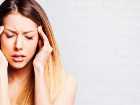 A fisioterapia pode ajudar em quadros de cefaleia tensional?