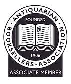 aba_associate_member_logo.jpg