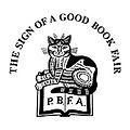 pbfa.png