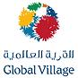 global villagelogo.png
