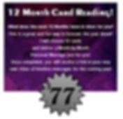 12%20Month%20Card%20Reading_edited.jpg