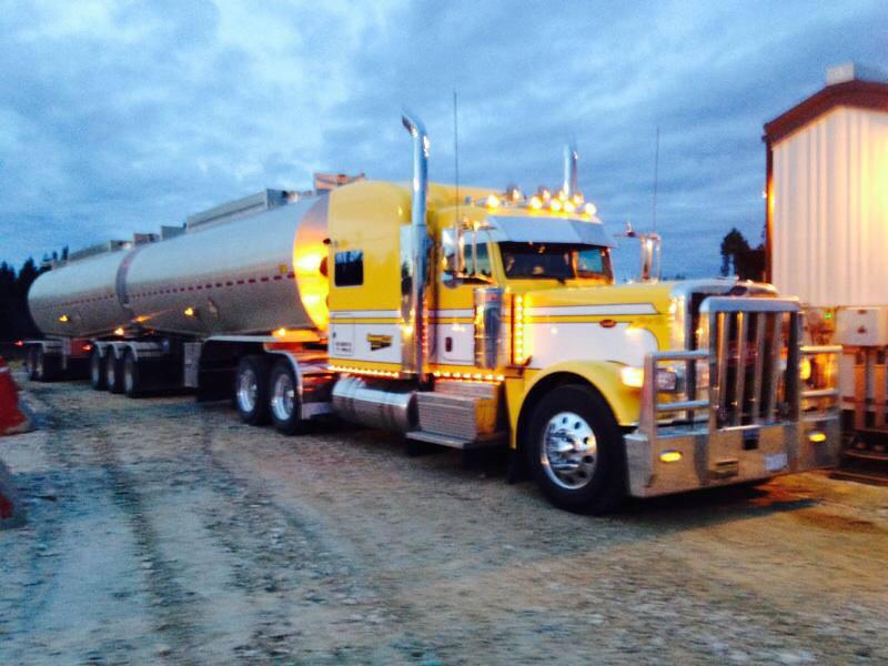 150 truck.jpg