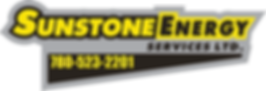 Sunstone Energy Logo - transparent.png