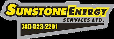 Sunstone Energy Logo - transparent.png
