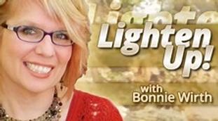 Bonnie Wirth.png