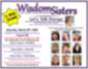 Wisdom Sister 2020.PNG