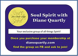 Soul Spirit Logo.png