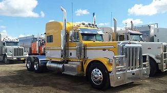 trucking-and-hauling.jpg