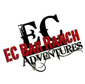 EC Bar Ranch.PNG