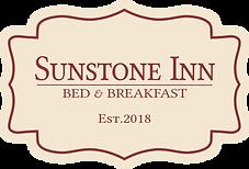 Sunstone Inn Logo - FINAL COPY.png
