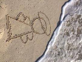 Beach-Angel-with-Waves-1-2.jpg