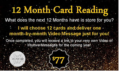 12 Month Reading Ad.png