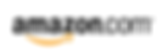 Amazoncom.png