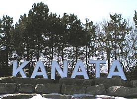Kanata_417&MarchEagleson1.png