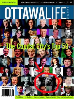 OttawaLife.jpg