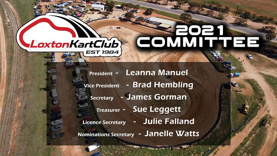 2021 Committee.jpg