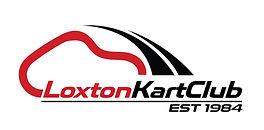 Loxton Kart Club Logo 2018.jpg
