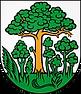 500px-Coat_of_Arms_of_Petržalka.svg.png