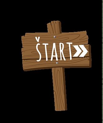 START__web_PP_04_2021.png