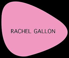 RACHEL_GALLON_LOGO.png