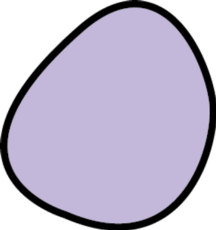 final_purple_splodge.png