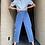 Thumbnail: Tommi jeans