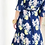Thumbnail: Love me Kate dress