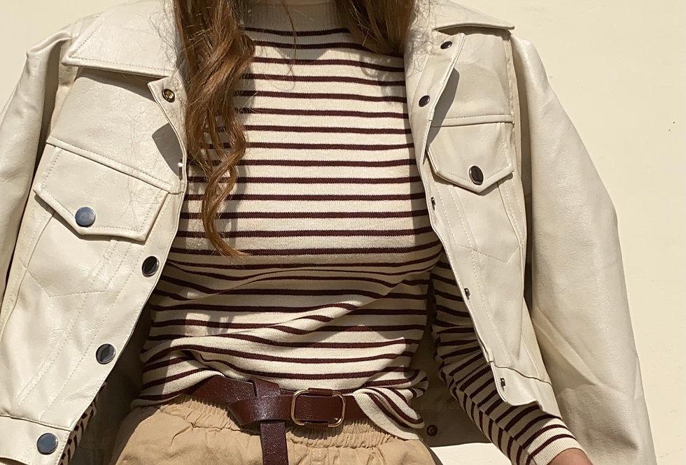 Nella jacket