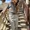 Thumbnail: Tanti's jumper pants